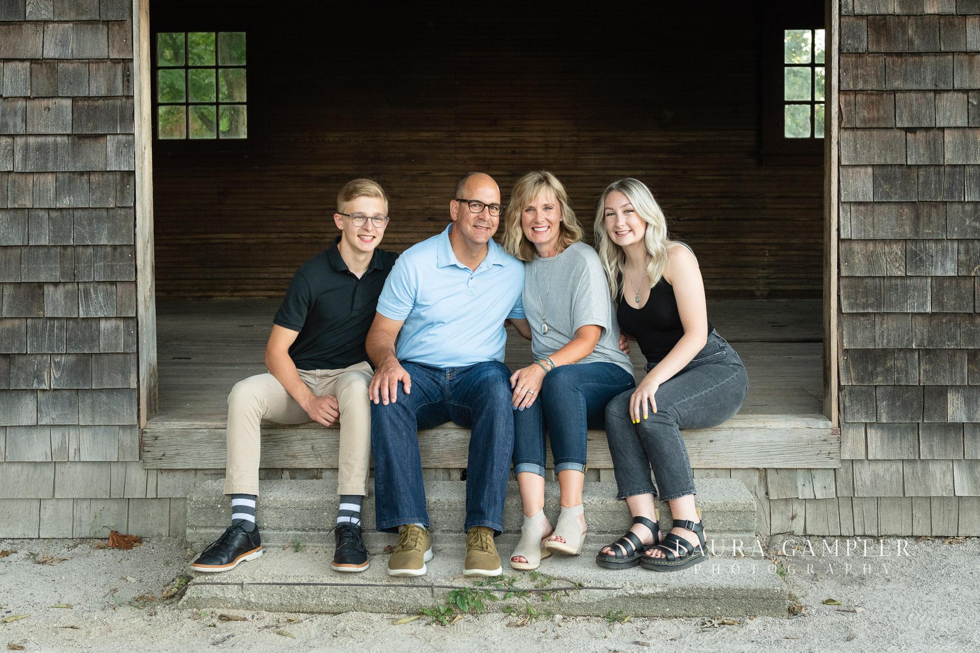 family photography geneva illinois