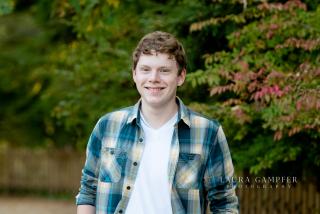 Sycamore High School Photographer