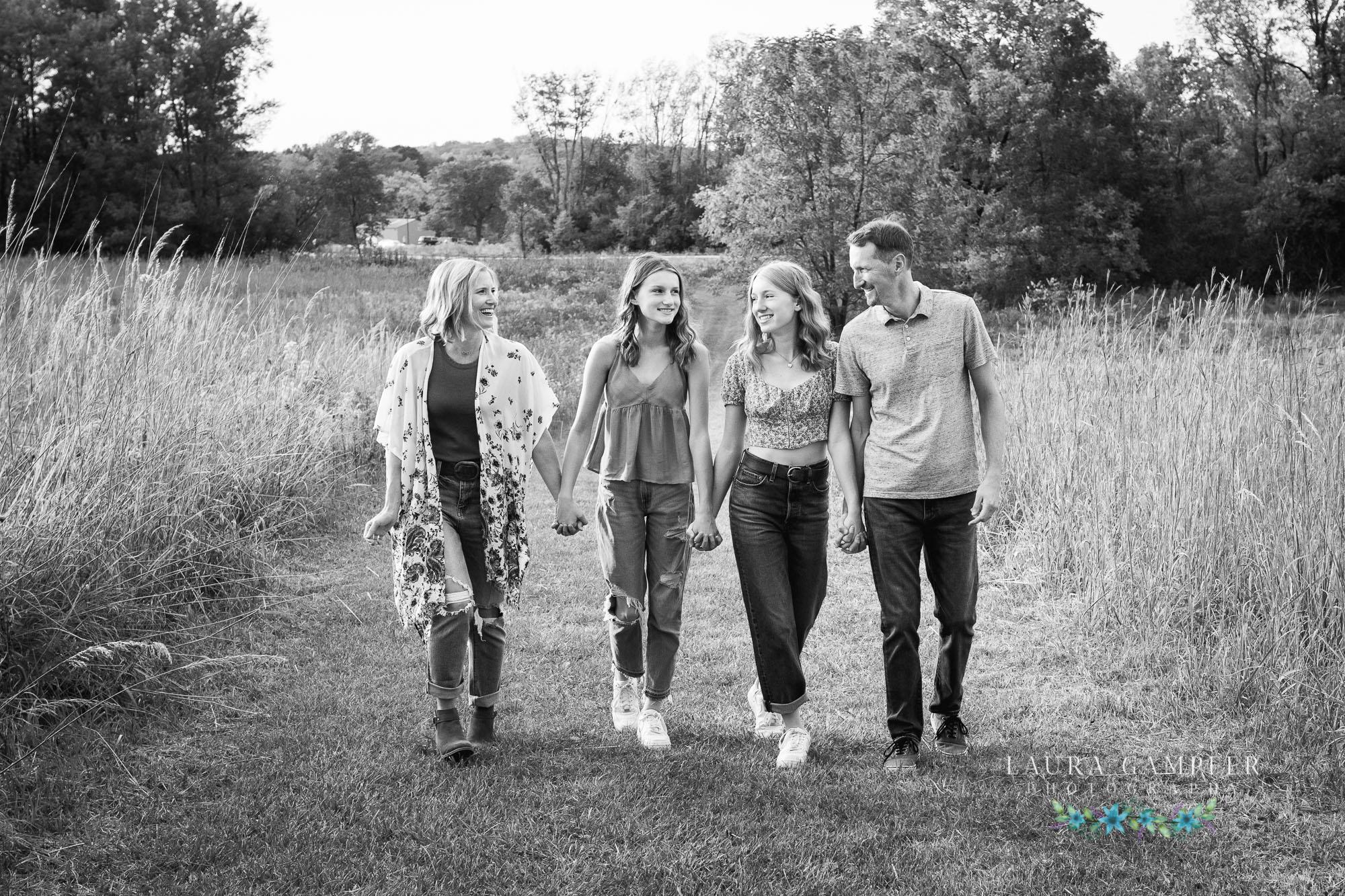 family photos geneva st. charles batavia il