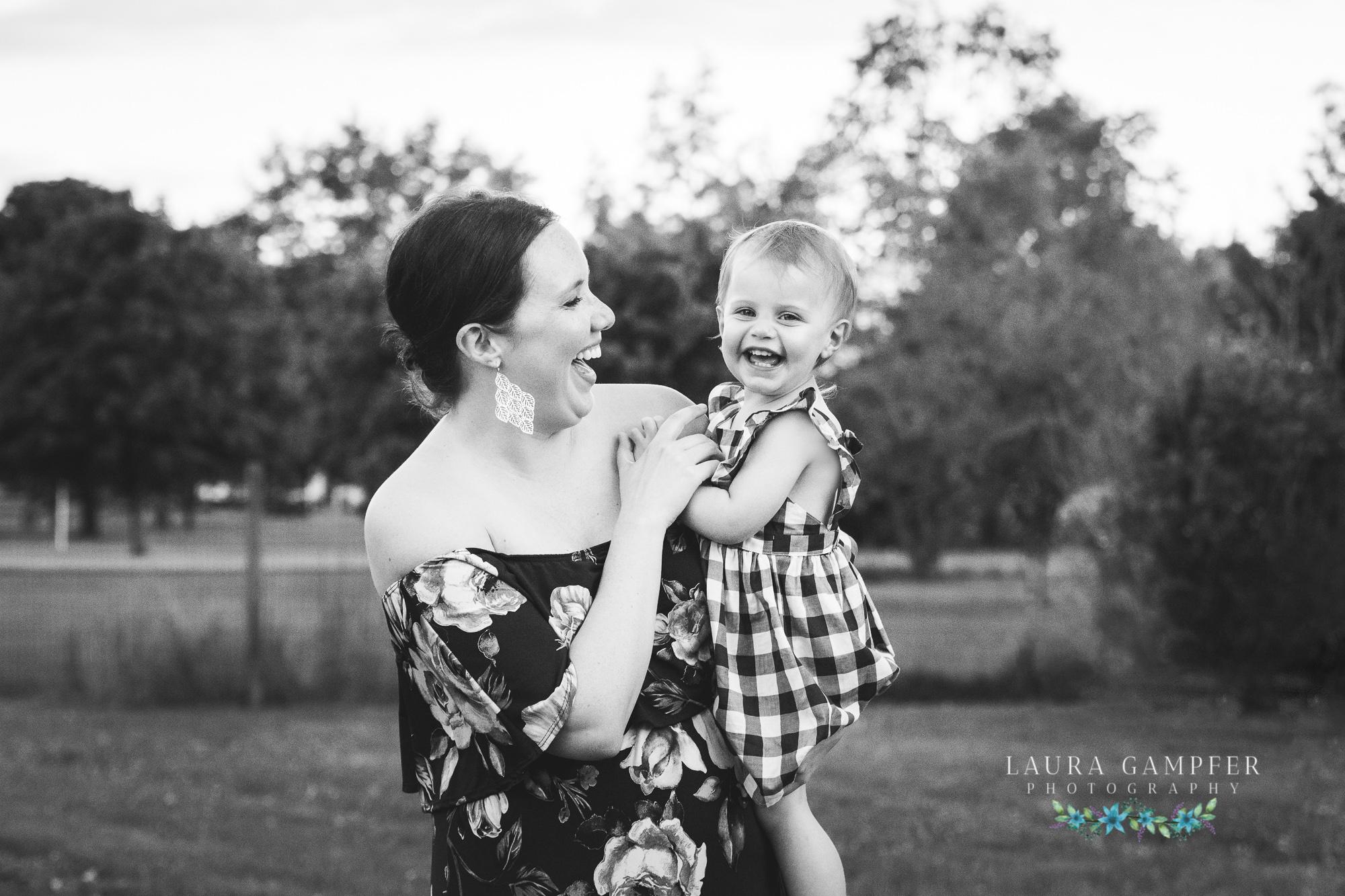 family photography elburn maple park illinois