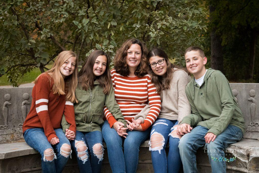 outdoor-family-photography-geneva-il