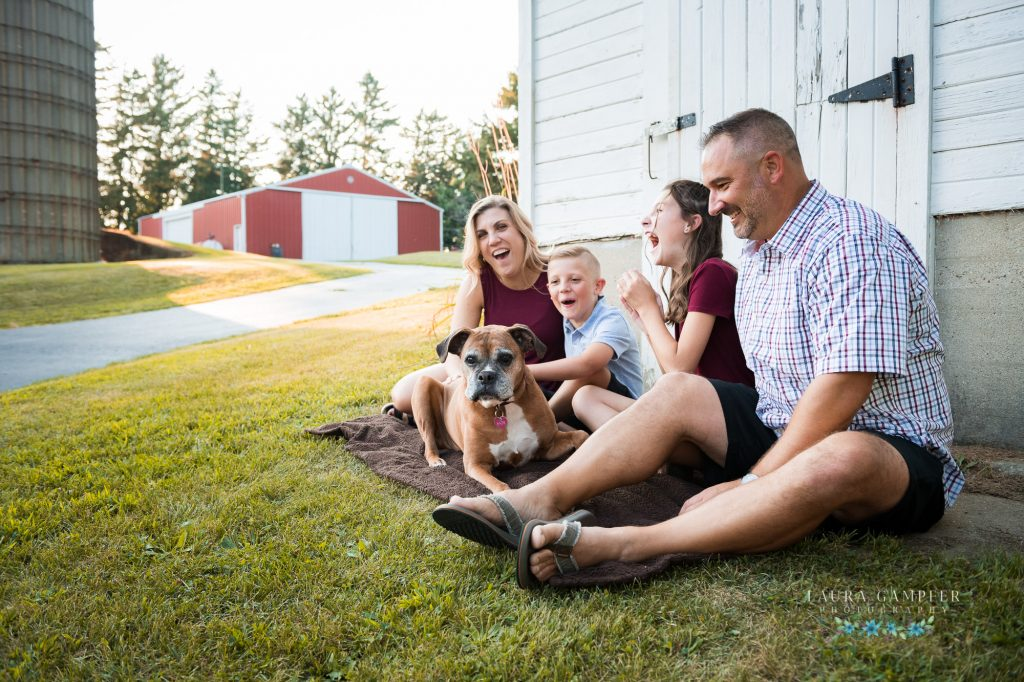 family-and-dog-photographer-elburn-il