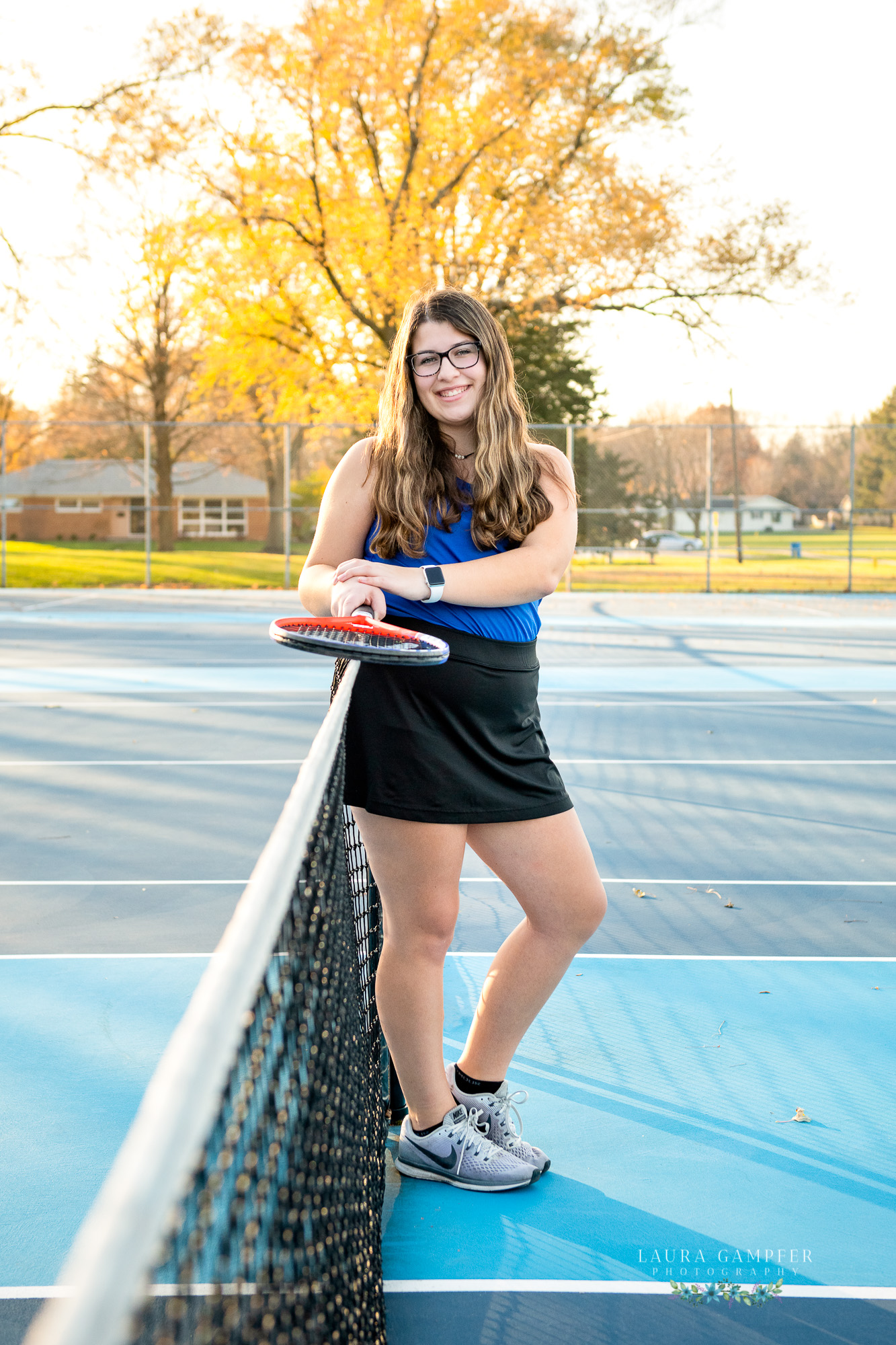 geneva high school tennis