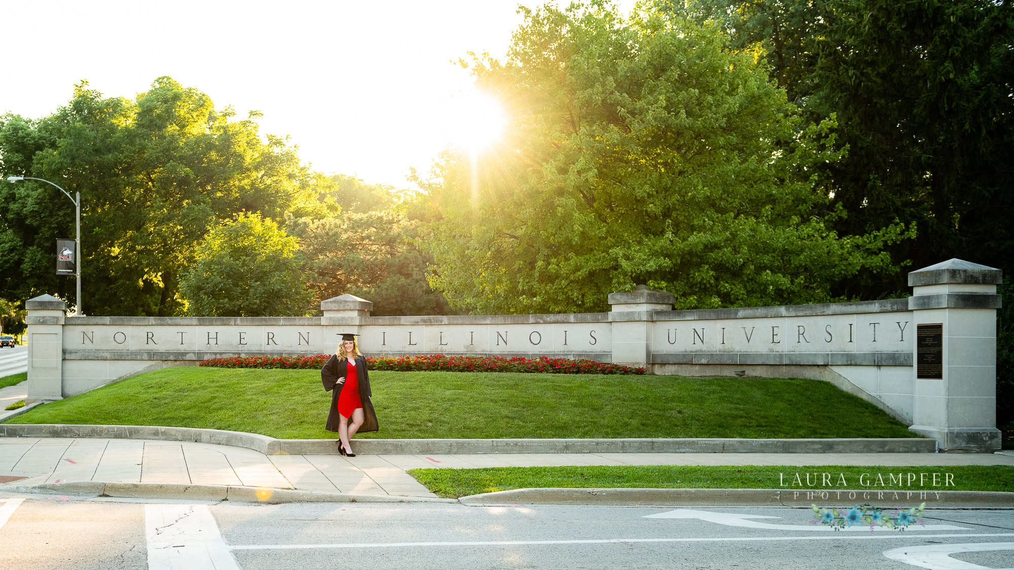 northern illinois university photographer dekalb illinois