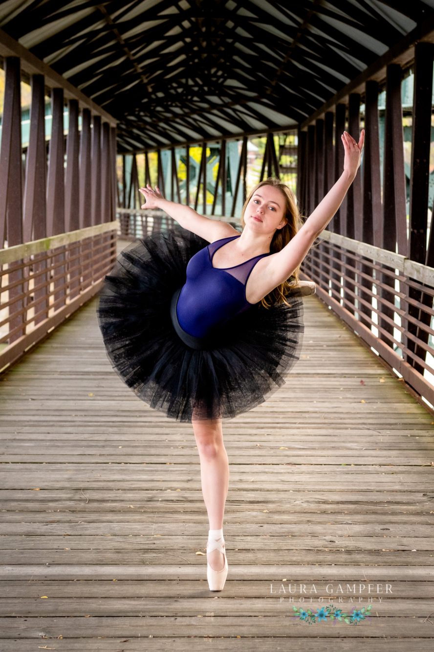 dance photography kane dupage