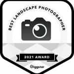 Best landscape photographers Chicago Giggster Laura Gampfer Photography