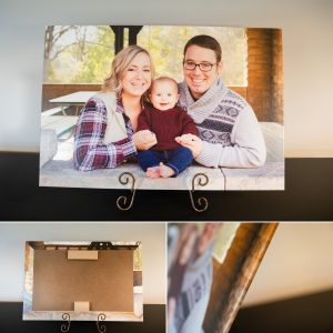 laura gampfer photography kane county il
